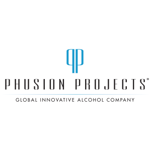 New-PH final-logo 1200